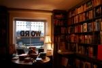 Jumel Terrace Books