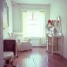 sitting-room11